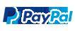 Pagar con Paypal Inti Raymi