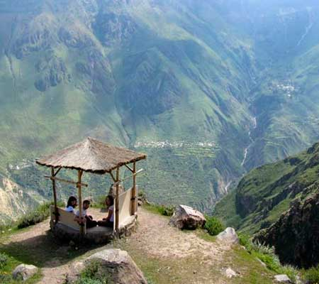Inti Raymi 2020– Machu Picchu – Puno – Arequipa