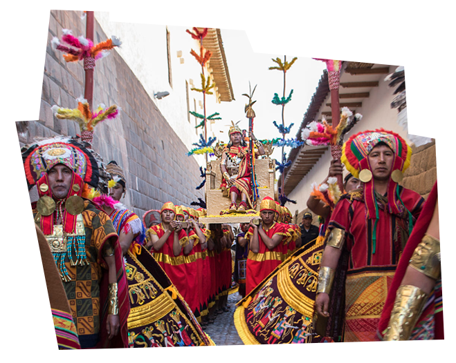 tour-intiraymi